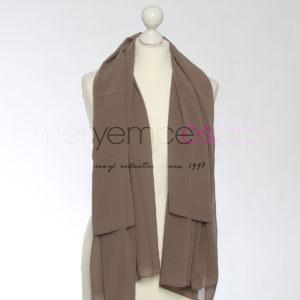 meryemce-esarp-online-chiffon-140-02