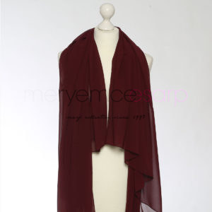 meryemce-esarp-online-chiffon-140-03