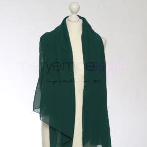 meryemce-esarp-online-chiffon-140-06