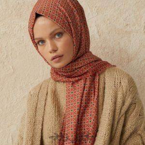 01-meryemce-esarp-online-shop-fresh-scarfs-karo-desenli-sal-bakir4