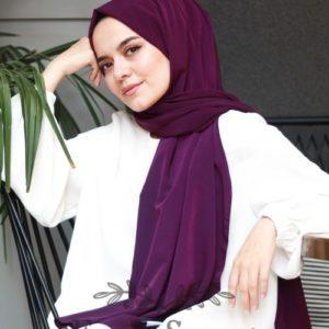 01-meryemce-esarp-online-shop-fresh-scarfs-krinkil-medine-ipegi-sal-patlican-moru1