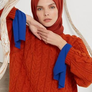 01-meryemce-esarp-online-shop-fresh-scarfs-network-desen-sal-kiremit3