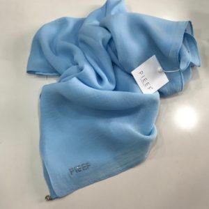 01-meryemce-esarp-online-shop-pieef-scarfs-bebe-mavi1