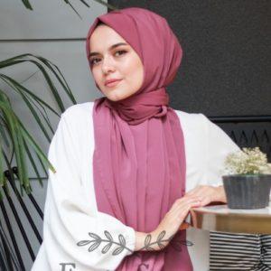 02-meryemce-esarp-online-shop-fresh-scarfs-krinkil-medine-ipegi-sal-violet1