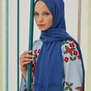 02-meryemce-esarp-online-shop-fresh-scarfs-medine-ipegi-sal-indigo1