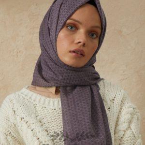 02-meryemce-esarp-online-shop-fresh-scarfs-network-desen-sal-patlican1