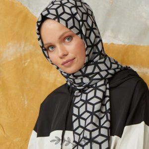 02-meryemce-esarp-online-shop-fresh-scarfs-petek-desenli-sal-acik-gri1