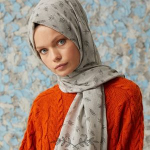 02-meryemce-esarp-online-shop-fresh-scarfs-yaprak-desen-sal-buz-gri1
