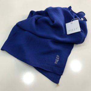 02-meryemce-esarp-online-shop-pieef-scarfs-saks1