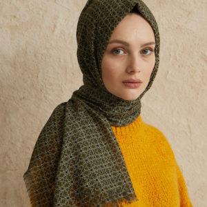 03-meryemce-esarp-online-shop-fresh-scarfs-karo-desenli-sal-haki2