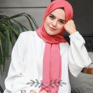 03-meryemce-esarp-online-shop-fresh-scarfs-krinkil-medine-ipegi-sal-koyu-gul1