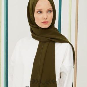 03-meryemce-esarp-online-shop-fresh-scarfs-medine-ipegi-sal-haki1