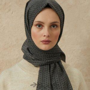 03-meryemce-esarp-online-shop-fresh-scarfs-network-desen-sal-antrasit1