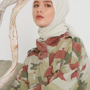 03-meryemce-esarp-online-shop-fresh-scarfs-network-desen-sal-tas-rengi3