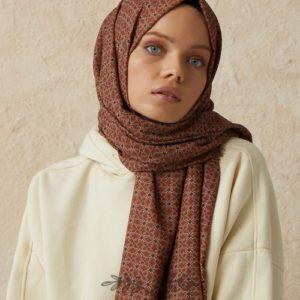 04-meryemce-esarp-online-shop-fresh-scarfs-karo-desenli-sal-kahve3