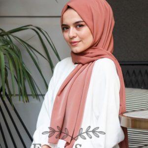 04-meryemce-esarp-online-shop-fresh-scarfs-krinkil-medine-ipegi-sal-somon1