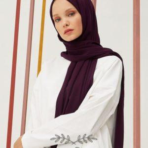 04-meryemce-esarp-online-shop-fresh-scarfs-medine-ipegi-sal-mor1