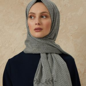 04-meryemce-esarp-online-shop-fresh-scarfs-network-desen-sal-gri1