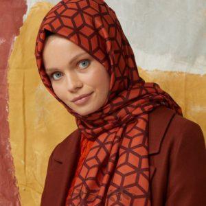 04-meryemce-esarp-online-shop-fresh-scarfs-petek-desenli-sal-bakir1