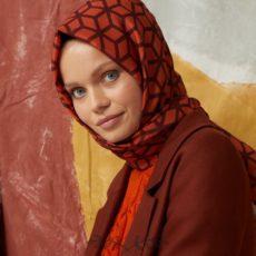 04-meryemce-esarp-online-shop-fresh-scarfs-petek-desenli-sal-bakir3