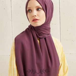 05-meryemce-esarp-online-shop-fresh-scarfs-krinkil-medine-ipegi-sal-leylak1