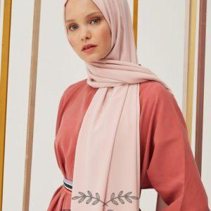05-meryemce-esarp-online-shop-fresh-scarfs-medine-ipegi-sal-pudra1