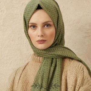 05-meryemce-esarp-online-shop-fresh-scarfs-network-desen-sal-haki1