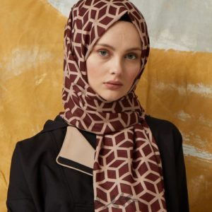 05-meryemce-esarp-online-shop-fresh-scarfs-petek-desenli-sal-bordo1