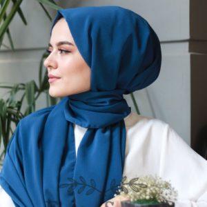06-meryemce-esarp-online-shop-fresh-scarfs-krinkil-medine-ipegi-sal-koyu-mavi1