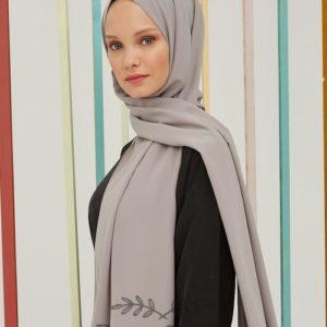 06-meryemce-esarp-online-shop-fresh-scarfs-medine-ipegi-sal-acik-gri1