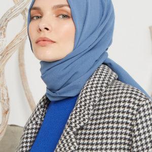 06-meryemce-esarp-online-shop-fresh-scarfs-network-desen-sal-gok-mavi3