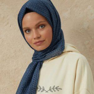 06-meryemce-esarp-online-shop-fresh-scarfs-network-desen-sal-indigo1