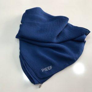 06-meryemce-esarp-online-shop-pieef-scarfs-indigo