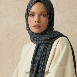 07-meryemce-esarp-online-shop-fresh-scarfs-karo-desenli-sal-lacivert1