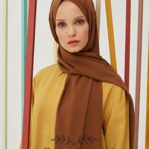 07-meryemce-esarp-online-shop-fresh-scarfs-medine-ipegi-sal-hardal1