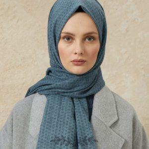 07-meryemce-esarp-online-shop-fresh-scarfs-network-desen-sal-metalik-yesil1