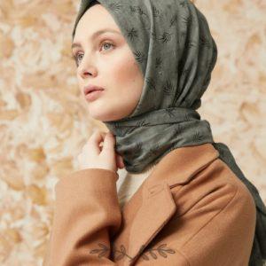 07-meryemce-esarp-online-shop-fresh-scarfs-yaprak-desen-soft-yesil1