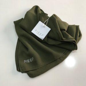 07-meryemce-esarp-online-shop-pieef-scarfs-haki