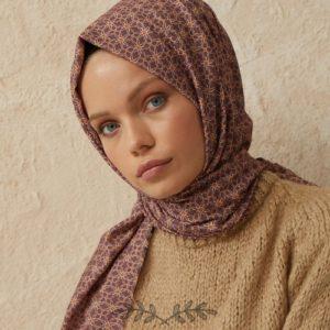 08-meryemce-esarp-online-shop-fresh-scarfs-karo-desenli-sal-leylak4