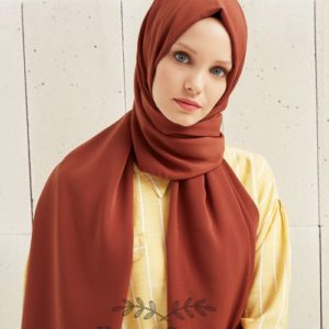 08-meryemce-esarp-online-shop-fresh-scarfs-krinkil-medine-ipegi-sal-bakir1