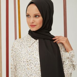 08-meryemce-esarp-online-shop-fresh-scarfs-medine-ipegi-sal-antrasit1