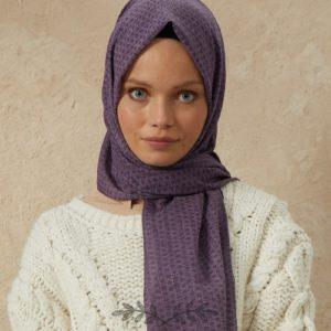 08-meryemce-esarp-online-shop-fresh-scarfs-network-desen-sal-mor1