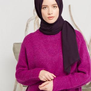 08-meryemce-esarp-online-shop-fresh-scarfs-network-desen-sal-mor3