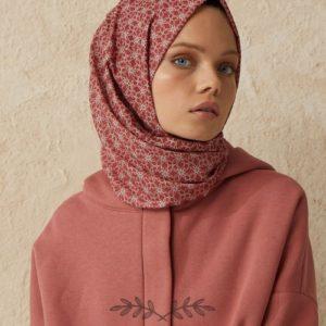 09-meryemce-esarp-online-shop-fresh-scarfs-karo-desenli-sal-nar4