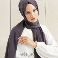 09-meryemce-esarp-online-shop-fresh-scarfs-krinkil-medine-ipegi-sal-antrasit2
