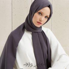 09-meryemce-esarp-online-shop-fresh-scarfs-krinkil-medine-ipegi-sal-antrasit3