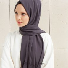 09-meryemce-esarp-online-shop-fresh-scarfs-krinkil-medine-ipegi-sal-antrasit4