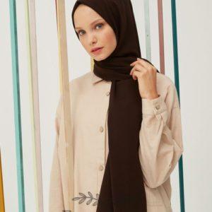 09-meryemce-esarp-online-shop-fresh-scarfs-medine-ipegi-sal-aci-kahve1
