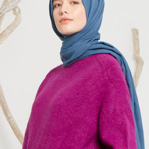 09-meryemce-esarp-online-shop-fresh-scarfs-network-desen-sa-indigo3
