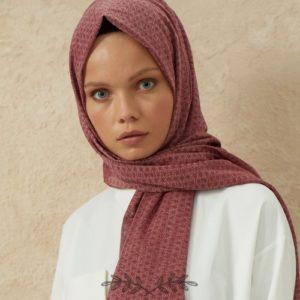 09-meryemce-esarp-online-shop-fresh-scarfs-network-desen-sal-nar1
